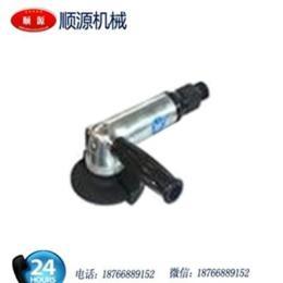 S125J120角式气砂轮机