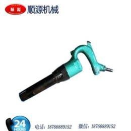 C5风铲气动工具
