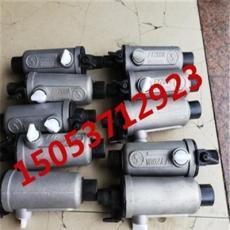 FY200B注油器是离心式油泵供油系统的设备主要设备之一