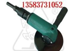 供应鑫隆牌厂家专业生产SXJ气动角向砂轮机价格