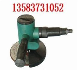 供应【SD100端面气砂轮机】型号规格