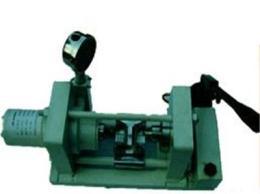 HQC40混凝土強度檢測儀