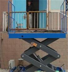 如皋升降货梯 如皋小型升降机 如皋简易升降平台