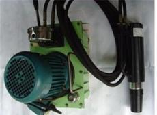 吉林MD型錨索張拉機具