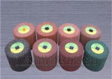 拉絲輪,拉絲輪生產廠家,拉絲輪生產商