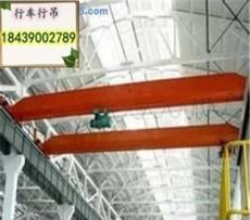 贵州安顺龙门吊厂家国内享有盛名