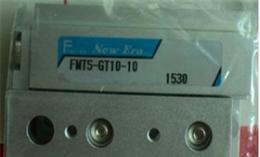 日本NEW-ERA(NOK)新时代 气缸FMT系列