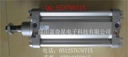 意大利UNIVER气缸RM4000400010