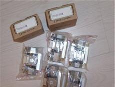 日本NEW-ERA(NOK)新时代 气缸 PPT(S)-SD8-20-PPQT