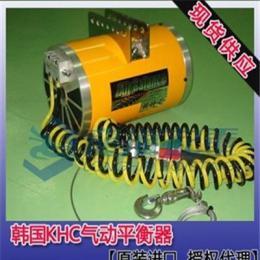 韩国气动平衡器,韩国气动平衡器KAB-T450-200,图片