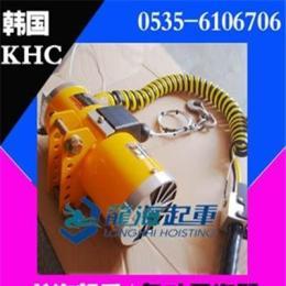 韩国KHC气动平衡器【防爆气动平衡葫芦】龙海起重
