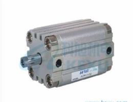 供应ACP16X40-B