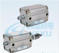 供应ACP20X80