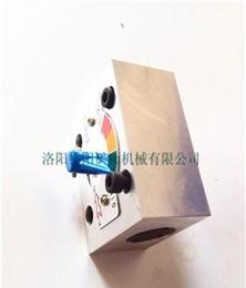 指針式壓差報警器CZ-II型