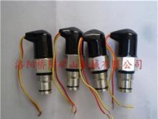 壓力式壓差發訊器CY-II型,現貨供應