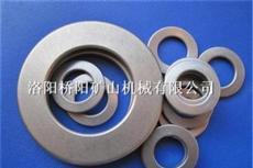 工業用不銹鋼耐磨材質碟形彈簧