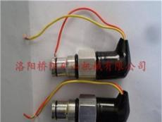 油分濾清器CY-II型壓差發訊器
