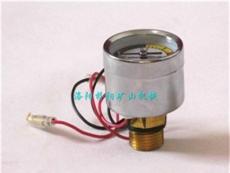 螺纹连接压差发讯器CYB-I型