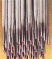 R407耐熱鋼焊條 E6015-B3大西洋耐熱鋼焊條