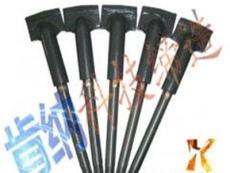 供应混砂机叶片各类型树脂砂混砂机标准混砂叶片