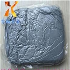 提供W-A15钨粉 热喷涂喷焊合金粉 合金粉末