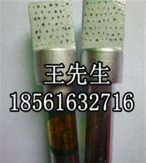 台湾一品金刚笔、虎头修刀金刚笔、砂轮修整刀价格