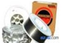 ZD501 焊丝