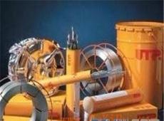 德国UTPADUR650焊丝