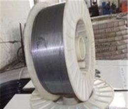 ZD501耐磨焊絲ZD501耐磨焊條批發
