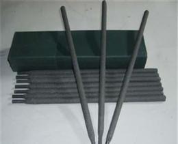 FB-5耐磨焊条