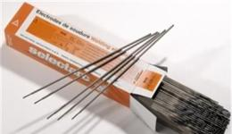 vautid-100k法奧迪焊條 堆焊電焊條價格