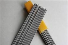 ENiCrFe-1鎳基焊條價格報價