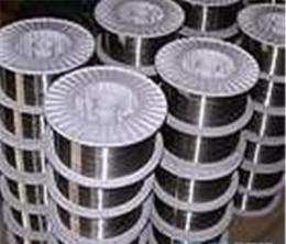 供应YD258耐磨药芯堆焊焊丝价格批发