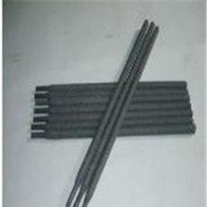 YM302C碳化钨气焊条