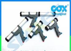 Airflow 3气动打胶枪 Airflow 3气动挤胶枪
