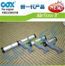 两用型胶枪Airflow3腊肠+筒装胶气压胶枪