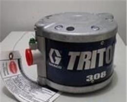 固瑞克308隔膜泵(308膜片維修包)