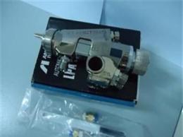 日本巖田LPA200自動噴槍