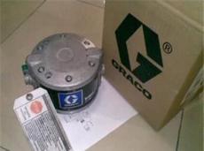 美國固瑞克308氣動隔膜泵