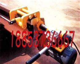 辽宁DDM-750型轨端打磨机操作方便