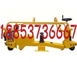 河南NGM-4.8内燃钢轨打磨机质优价廉