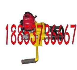 山西NDM-1.2内燃钢轨端面打磨机品质保证