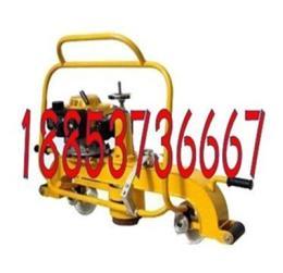 苏州NGM-4.4型内燃仿形钢轨打磨机物美价廉