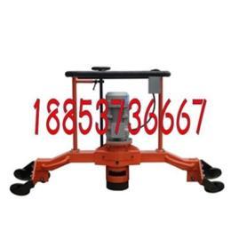 湖南DMG-2.2型电动钢轨仿形打磨机使用方便