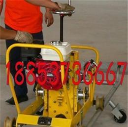 云南 NMG-4型内燃道岔磨轨机质优价廉