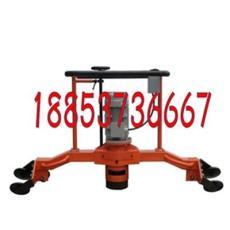 黑龙江DMG-2.2型电动钢轨仿形打磨机物美价廉