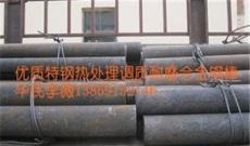 礦山煤化工棒磨機選礦專用熱處理調質合金耐磨鋼棒研磨棒