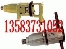 供应BE-16气扳机首选鑫隆牌全国包邮