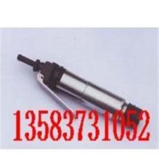 供应CZ2气铲型号图片价格