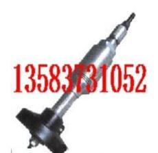 供应S150Z66气砂轮机型号